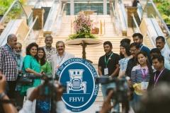 FHVI-Motorcycle-Show-2019-24