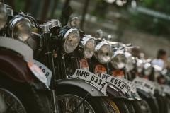 FHVI-Motorcycle-Show-2019-55