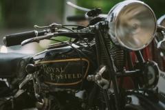 FHVI-Motorcycle-Show-2019-56