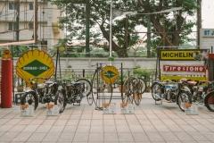 FHVI-Motorcycle-Show-2019-61