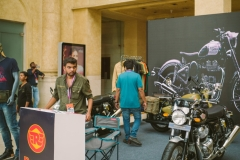 FHVI-Motorcycle-Show-2019-7