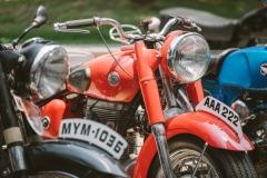 FHVI-Motorcycle-Show-2019-94