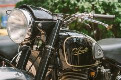 FHVI-Motorcycle-Show-2019-95