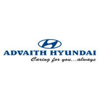 Advaith Hyundai