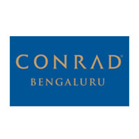 Conrad Bengaluru
