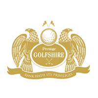 Golfshire