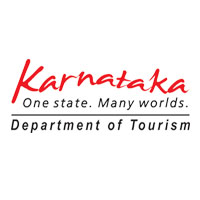 Karnataka Department of Tourism