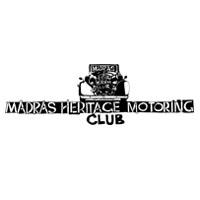 Madras Heritage Motoring Club