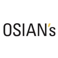 OSIAN's