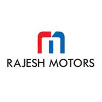 Rajesh Motors