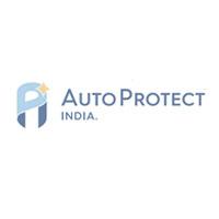 Auto Protect India