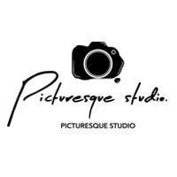 Picturesque Studio