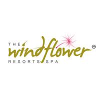 Windflower Resorts