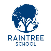 Raintree Schools