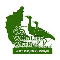 65th Wildlife Week celebrated